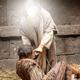 أشهد ألّا إله إلّا الله وأنّ يسوع المسيح صورة الله – ج1 من 2