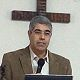 الاجتماع العام لرابطة الكنائس المعمدانية في إسرائيل