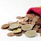 عبودية المال