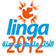 الأكثر قراءة واستماعًا ومشاهدةً على موقع لينغا خلال عام 2012