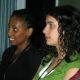 خدمة المصالحة تعقد مؤتمرا للنساء في طاليثا قومي