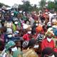 راهبات يساعدن بعد مذبحة 50 شخصًا في موزمبيق: لا يمكننا المواكبة