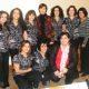 الاتحاد الانجيلية تقيم حفلا بمناسبة عيد الأم