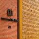 من مطبعة جوتنبرج إلى مخطوطات البحر الميت.. متحف الكتاب المقدس في واشنطن يعرض محتوياته
