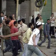 مصر: مئات المسلمين يهاجمون كنيسة ومنازل للمسيحيين بسبب منشور على فيسبوك
