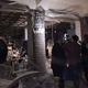 ثلاثة تفجيرات انتحارية تستهدف مسيحيي القامشلي عشية عيد رأس السنة
