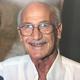 رقد على رجاء القيامة: السيد نعمة نجيب صايغ (ابو هاني)