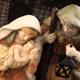 يسوع عيدنا المجيد