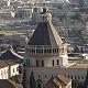 اسرائيل تتهم امام مسجد بالناصرة بالتحريض ضد البابا