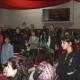 الكنيسة المعمدانية المحلية في الناصرة تحتفل بعيد الميلاد في الذكرى الخامسة عشر على بدء خدمة الكنيسة