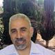 الناصرة: مجهول يعتدي على ممتلكات كنيسة الناصري