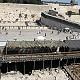إسرائيل تشن حربا ديمغرافية في القدس وهناك مخطط لكنيس ضخم