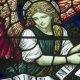 المسيحية العربية تكتشف لاهوت الثورة