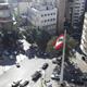 دراسة: نسبة المسيحيين في لبنان تتجه للاستقرار وستزداد لتراجع الهجرة وانخفاض الإنجاب عند المسلمين
