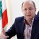 توقيف رئيس الاتحاد العمالي العام في لبنان بعد كلام مهين منه بحق البطريرك الراحل صفير