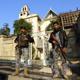 صحيفة التلغراف: تسلط الميليشيات وغياب الأمن سيفرغ العراق تماما من المسيحيين