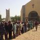 دعوات في بريطانيا إلى معاقبة مسؤولي الحكومة النيجيرية بسبب اضطهاد المسيحيين