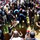 تحذير من إبادة جماعية في نيجيريا مع استمرار استهداف المسيحيين