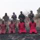 نيجيريا: إسلاميون يعدمون خمسة مسيحيين في عيد الميلاد