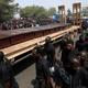 مقتل 11 مسيحيا في أحدث هجوم بنيجيريا