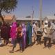 خطف مئات الأطفال بعد هجوم مسلح على مدرسة نيجيرية