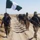 الجيش النيجيري يقتل 9 متشددين من تنظيم بوكو حرام