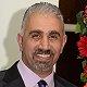 انتخاب القس نزار توما رئيساً لمجمع الكنائس الانجيلية في اسرائيل