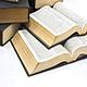 توضيح بشأن بعض الترجمات الحديثة للكتاب المقدس