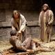 عجيبة شفاء المفلوج: رَأَى يَسُوعُ إِيمَانَهُمْ