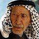 سامحني يا أخي المسلم