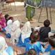 باكستان تتراجع عن قرار يُلزم التلميذات بالحجاب