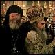 فضيحة جديدة تشير لمشاركة الكنيسة اليونانية بتهويد القدس