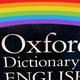 قاموس أوكسفورد يقوم بتغيير تعريفات الرجل و المرأة