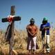 سكان أصليون في البرازيل يحتجون ضد الحكومة بعد تعيينها مبشّرًا إنجيليًّا