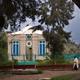 750 قتيلاً بعد هجوم على كنيسة في إثيوبيا