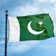 عائلة مسيحي باكستاني حكم عليه بالإعدام بتهمة التجديف تختبىء
