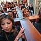 مبادرة مسيحية من أجل فلسطين