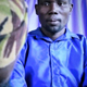 إرهابيو بوكو حرام يقولون إنهم سيعدمون قس مسيحي إذا لم تتم تلبية مطالبهم