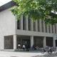 جامعة في سويسرا تكشف عن مخطوطة بردي مسيحية تعد الأولى في تاريخ مصر