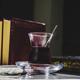قصة زكريا ومريم وآيات القرآن والإنجيل