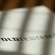 هل كناية العهد القديم تعبير سليم؟