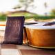 شخصية الله أساس للخدمة المسيحية