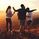 المحبة والخضوع - في العائلة