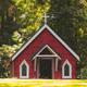 دراسات كتابية: ترتيب خدمة الكنيسة