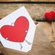 عيد الحب وديانة المحبة