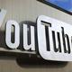 يوتيوب سيبدأ بحذف الفيديوهات التي تنكر المحرقة النازية وتروج للعنصرية والكراهية