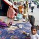الهند: اعتقال مسيحيين أثناء تقديمهم المساعدة للفقراء بتهمة التحويل القسري