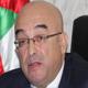 وزير الداخلية الجزائري: ما أغلقناه ليس كنائس وإنما مستودعات للدجاج واسطبلات تحولت إلى مباني دينية