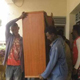 حكومة إريتريا تغلق آخر المستشفيات الكاثوليكية في البلاد