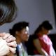 الصين تقدم آلاف الدولارات لمن سيبلغ عن المسيحيين والكنائس غير القانونية للحكومة